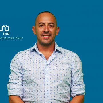 IAD: O modelo de negócio criado para revolucionar o paradigma da mediação imobiliária